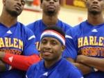Harlem_Globetrotters64