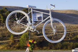 Photo Marivel Guzman-Ghost Rider Biker Memorial