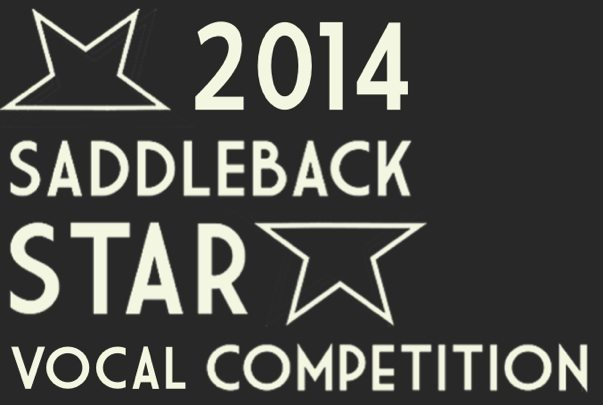 saddlebackstar